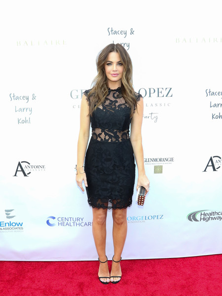Jillian Murray