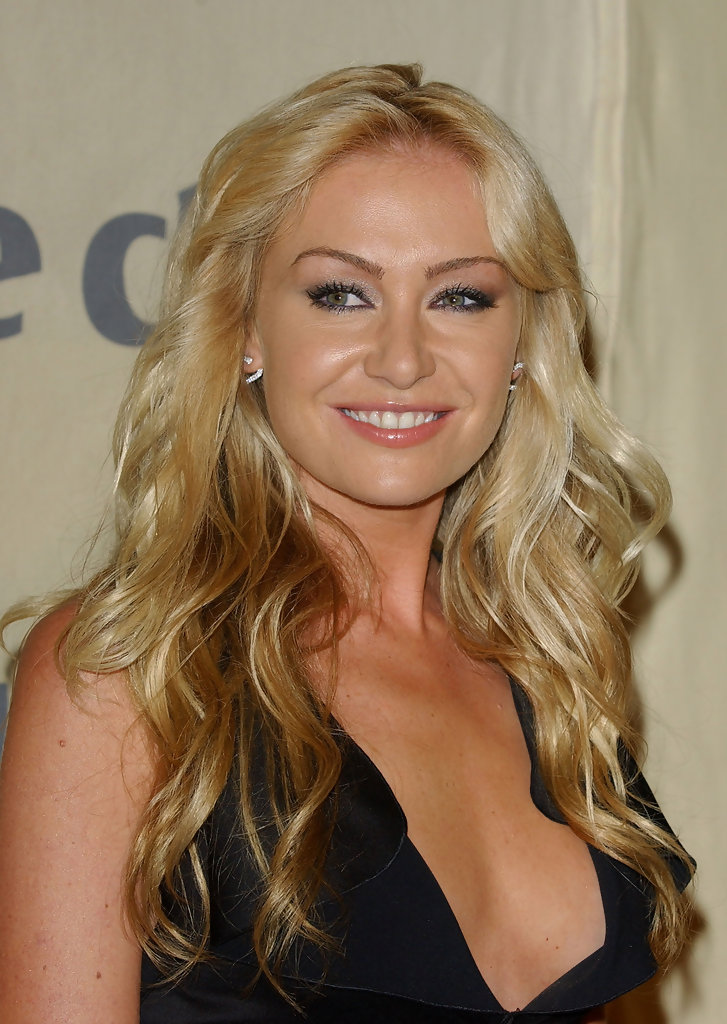 Portia de Rossi Photos»Photostream