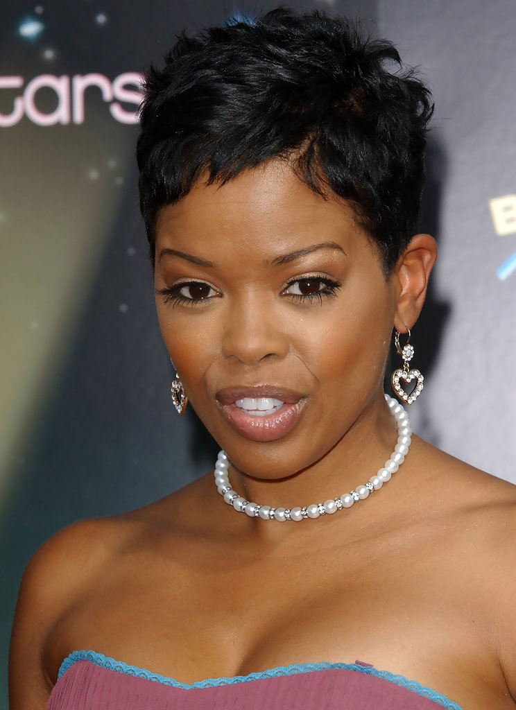 Malinda Williams Photos Photos 2006 Bet Awards Zimbio