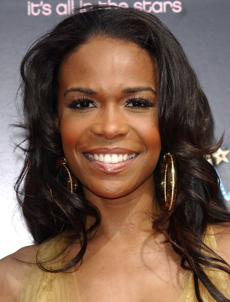 Michelle Williams (singer) Photos Photos - 2006 BET Awards ...