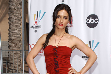 Leonor Varela Pictures Photos Images Zimbio Images, Photos, Reviews