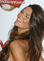 2007 Sports Illustrated Swimsuit Issue Party.Pacific Design Center, Los Angeles, CA.February 14, 2007.