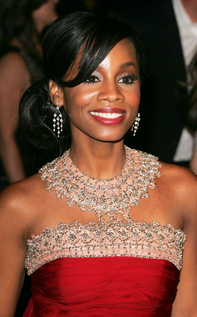 Anika noni rose body - photo#26