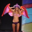 Erin Heatherton  - 100 Hottest Supermodels