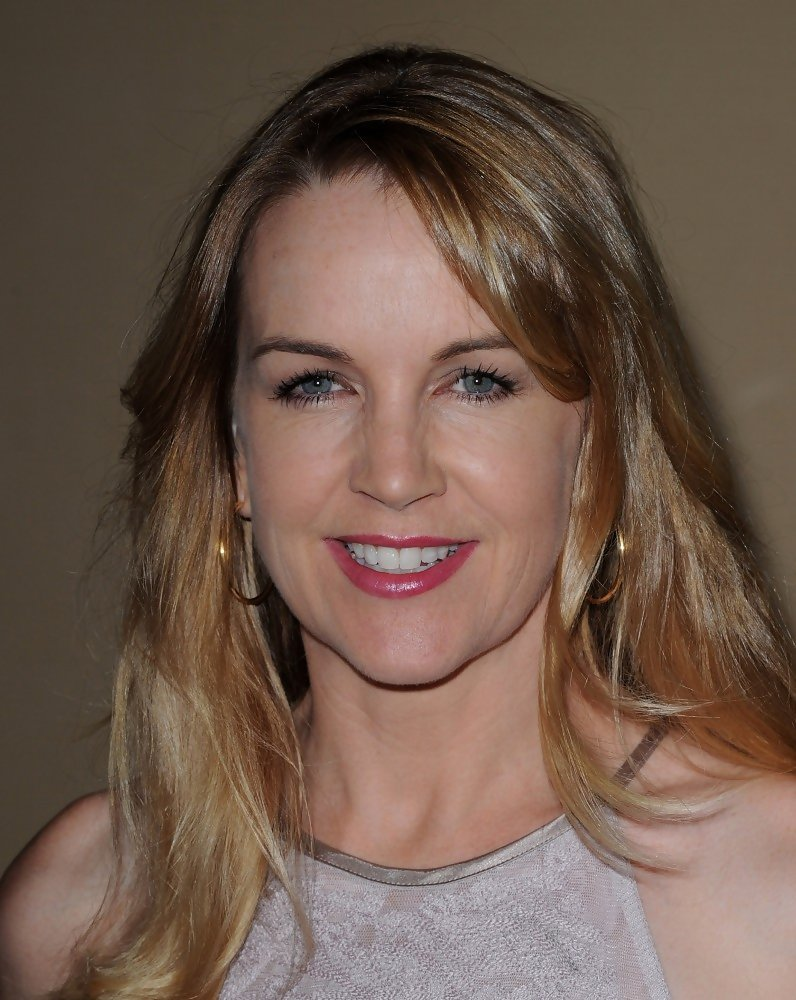 Renee O Connor