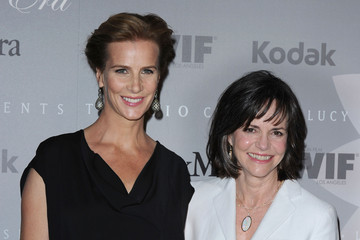 Sally Fields 2010 Women In Film Crystal + Lucy Awards
