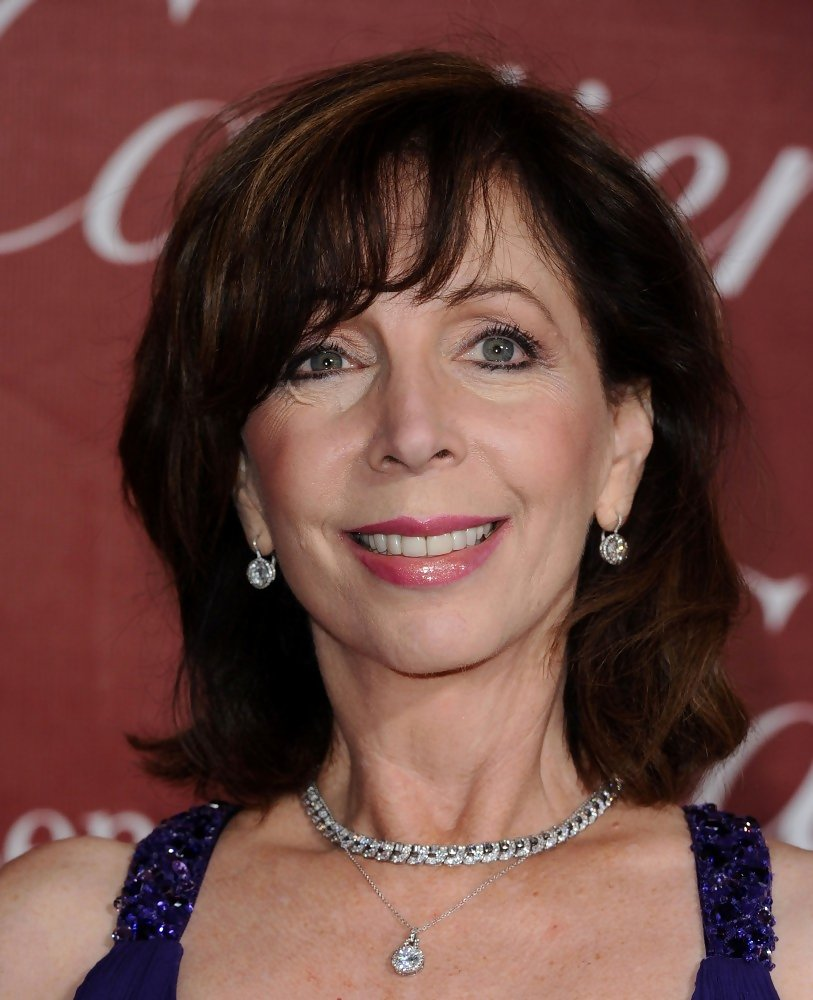 Rita Rudner nude (79 photo), Tits, Cleavage, Boobs, in bikini 2006