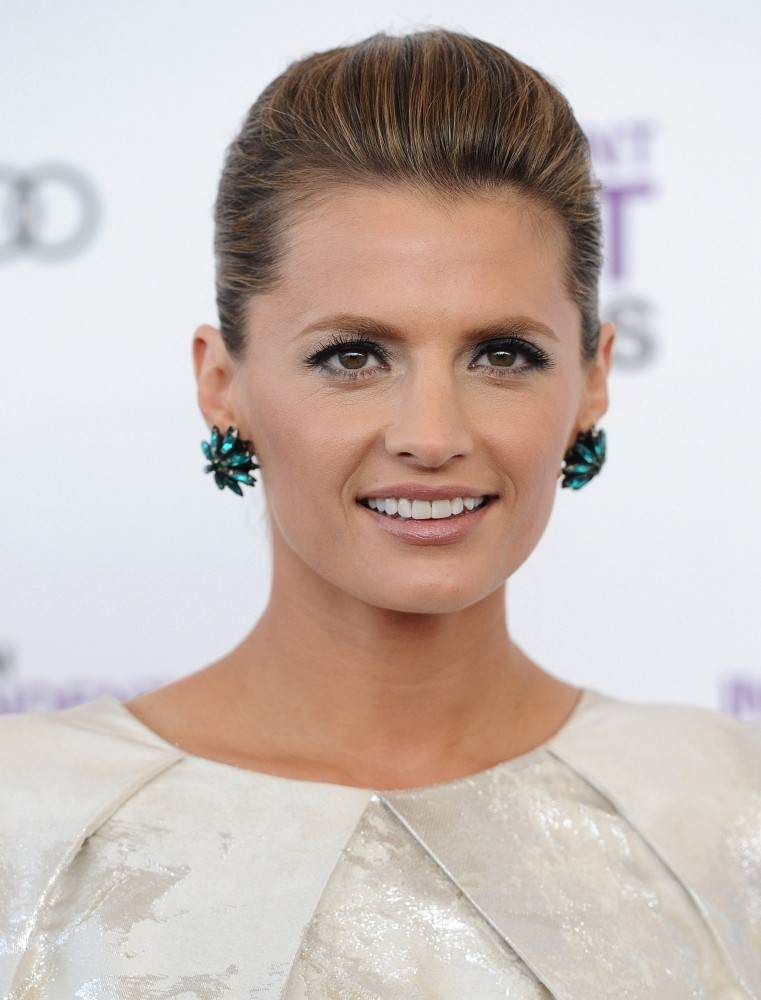 Tags: controversy > Lauren London > lil' wayne > pregnancy ...