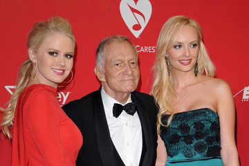 Karissa Shannon 2012 MusiCares Person of the Year Tribute