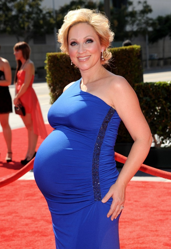 naked Leigh-Allyn Baker (68 pictures) Porno, iCloud, underwear