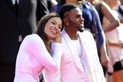 Jordin Sparks and Jason DeRulo - The Biggest Celebrity Breakups of 2014