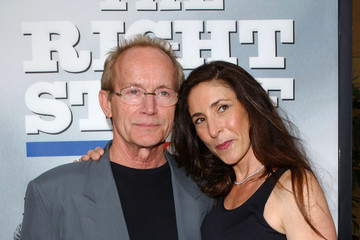 Lance Henriksen The 20th Anniversary of 'The Right Stuff'