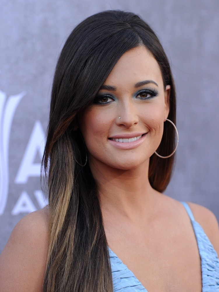 Kacey Musgraves - Kacey Musgraves Photos - Arrivals at the ...