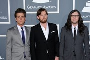 The 53rd Annual GRAMMY Awards.Staples Center, Los Angeles, CA.February 13, 2011.