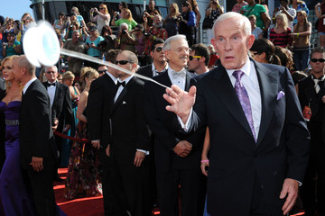 Tom Smothers 60th Primetime Emmy Awards