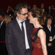Robert Downey Jr. shared a cute moment with his wife, Susan.