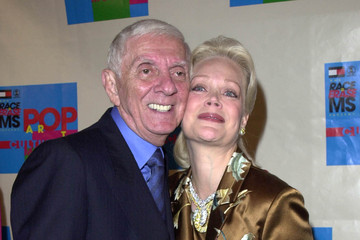 Aaron Spelling 7th Annual Race to Erase MS