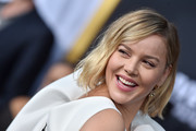 Abbie Cornish Photos Photo