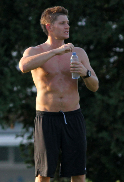 jensen-ackles-topless-once-upon-a-time-in-america-naked