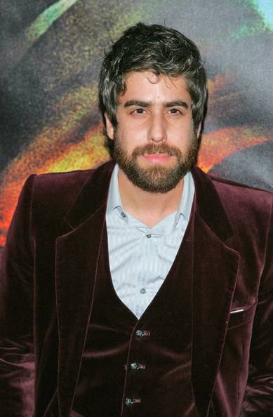 adam goldberg harmontown