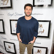 Adam Ray 7th Annual Stand Up for Pis