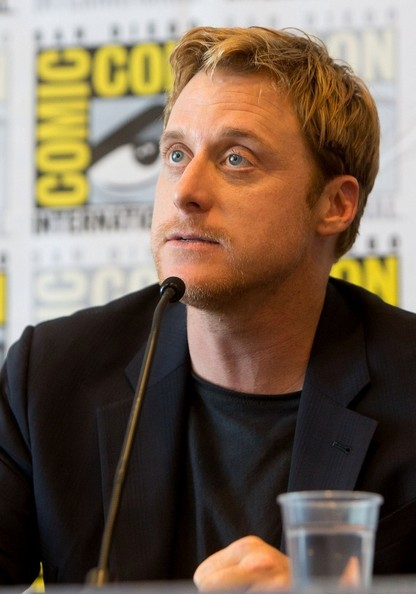 alan tudyk interview