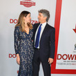 Alexander Payne Paramount Pictures Special Screening of 'Downsizing'
