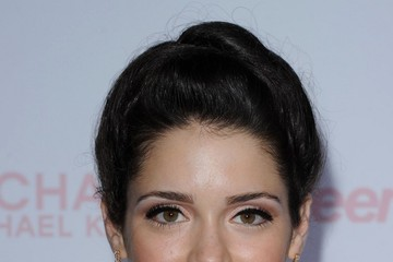 Ali Cobrin Teen Vogue 8th Annual Young Hollywood Party