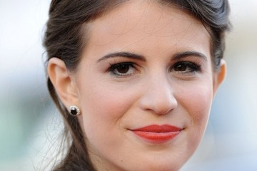 Amelia Rose Blaire 'True Blood' Season 7 Premiere
