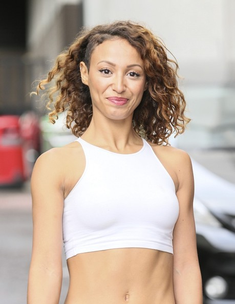 Amelle Berrabah nudes (86 photos), hacked Feet, Snapchat, cameltoe 2017