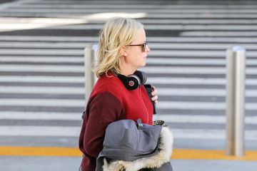 Amy Poehler Amy Poehler Is Seen At LAX