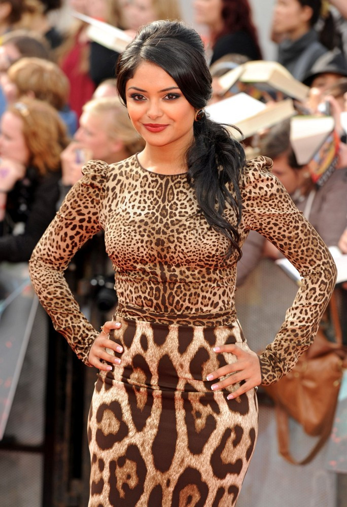 Afshan azad zimbio view afshan azad pictures afshan azad thecheapjerseys Image collections