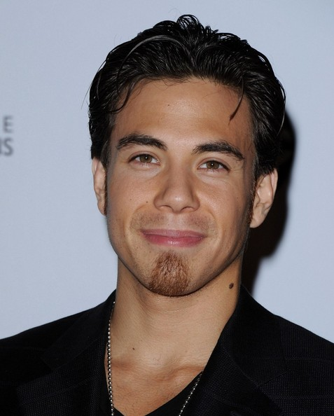 apolo ohno dancing with stars