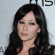 Shannon Doherty The Art of Elysium's 3rd Annual Gala