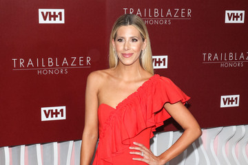 Ashley Wahler VH1 Trailblazer Honors