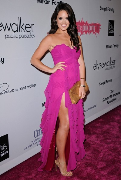 http://www3.pictures.zimbio.com/bg/Beau+Dunn+7th+Annual+Pink+Party+Ft1i7YxlV0_l.jpg