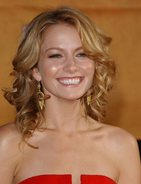 Becki Newton Nude Photos 13