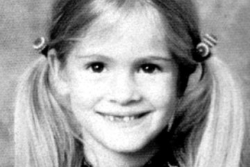 Julia Roberts Celebs Before They Were Famous
