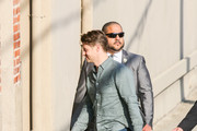 Ben Mckenzie Photos Photo