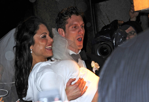 bethenny frankel wedding pictures. Bethenny Frankel#39;s Wedding
