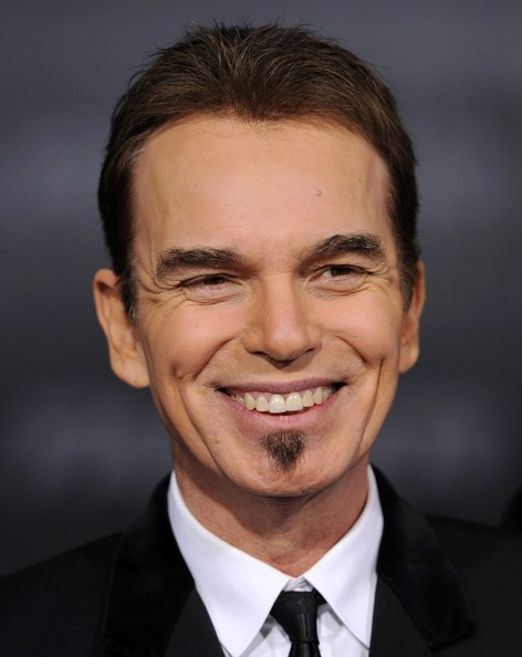 Billy Bob Thornton quot Faster quot Premiere quot