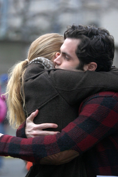 blake lively y penn badgley. lake lively y penn badgley. Blake Lively and Penn Badgley; Blake Lively and Penn Badgley. /user/me. Mar 9, 11:15 AM