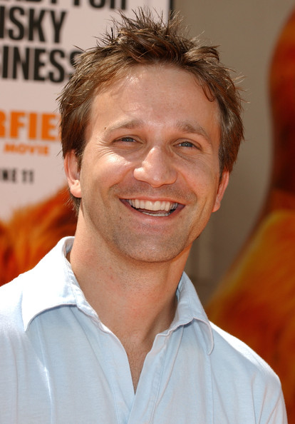 breckin meyer facebookbreckin meyer 2016, breckin meyer twitter, breckin meyer imdb, breckin meyer dr house, breckin meyer 2015, breckin meyer 2017, breckin meyer instagram, breckin meyer interview, breckin meyer height, breckin meyer clueless, ryan phillippe and breckin meyer, breckin meyer facebook, breckin meyer net worth, breckin meyer movies, breckin meyer shirtless, breckin meyer wife, breckin meyer girlfriend, breckin meyer wonder years, breckin meyer king of the hill, breckin meyer garfield