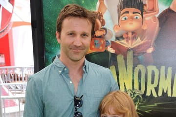 breckin meyer imdbbreckin meyer 2016, breckin meyer twitter, breckin meyer imdb, breckin meyer dr house, breckin meyer 2015, breckin meyer 2017, breckin meyer instagram, breckin meyer interview, breckin meyer height, breckin meyer clueless, ryan phillippe and breckin meyer, breckin meyer facebook, breckin meyer net worth, breckin meyer movies, breckin meyer shirtless, breckin meyer wife, breckin meyer girlfriend, breckin meyer wonder years, breckin meyer king of the hill, breckin meyer garfield