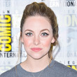 Brittany Curran 2019 Comic-Con International - 'The Magicians' Photo Call