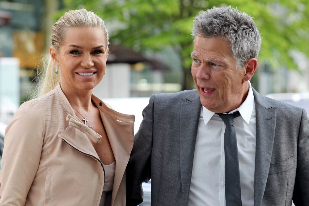 """did michael buble dating david foster daughter Blake shelton home michael bublé wrote this song for story behind the song """"home"""" by blake who is the daughter famous producer/songwriter david foster."""