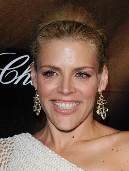 Busy+Philipps+Weinstein+Company+2012+Golden+2RVl_gsqGEml