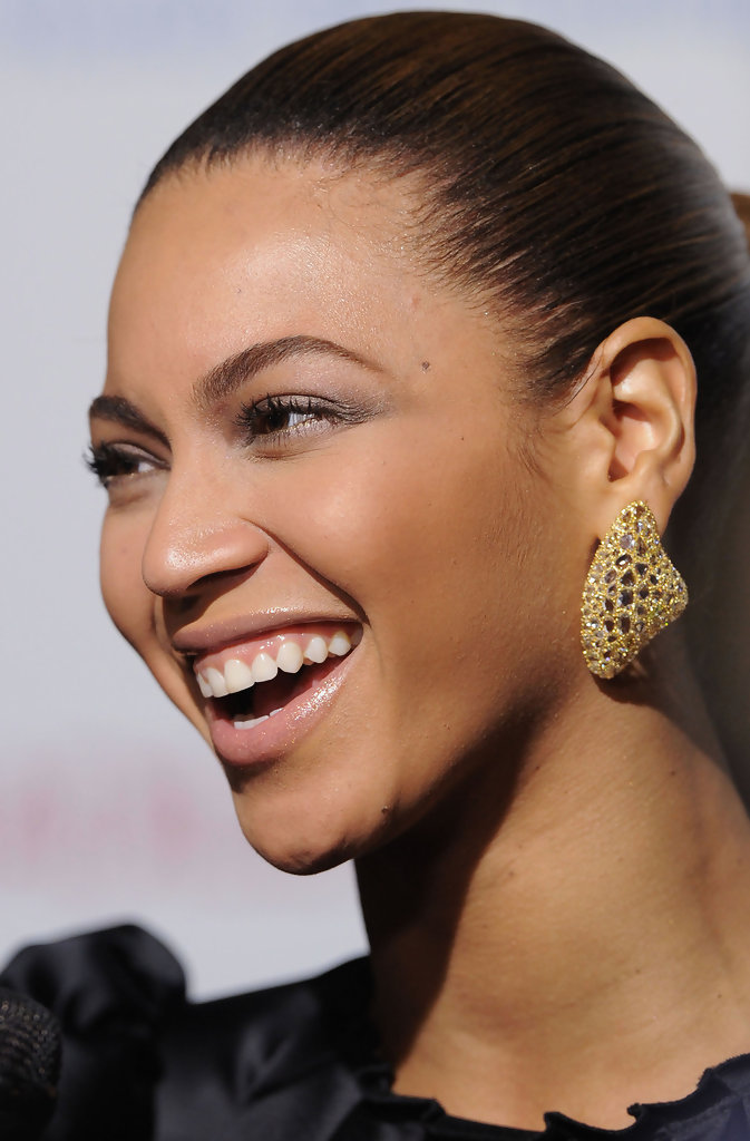 beyonce knowles photos photos cadillac records premiere zimbio. Cars Review. Best American Auto & Cars Review