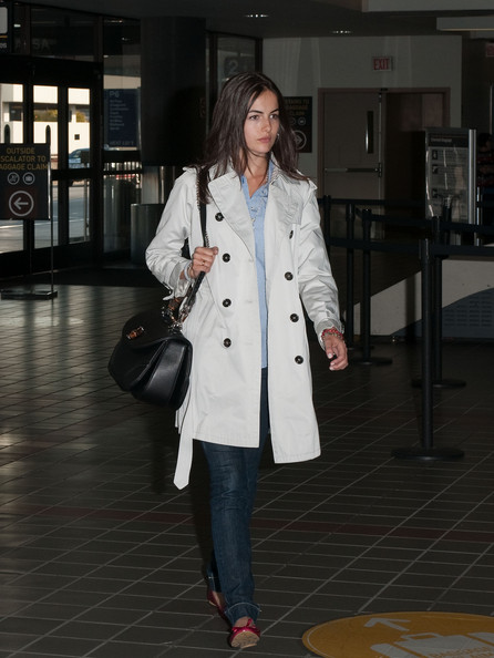 Camilla Belle Camilla Belle Routh and her mother, Cristina Gould, ...