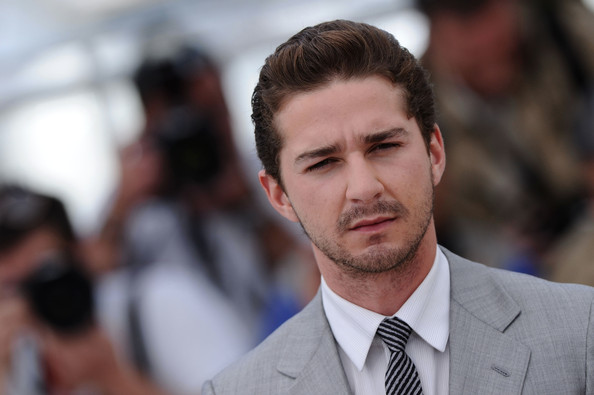 shia labeouf shirtless wall street. wall street. Shia LaBeouf